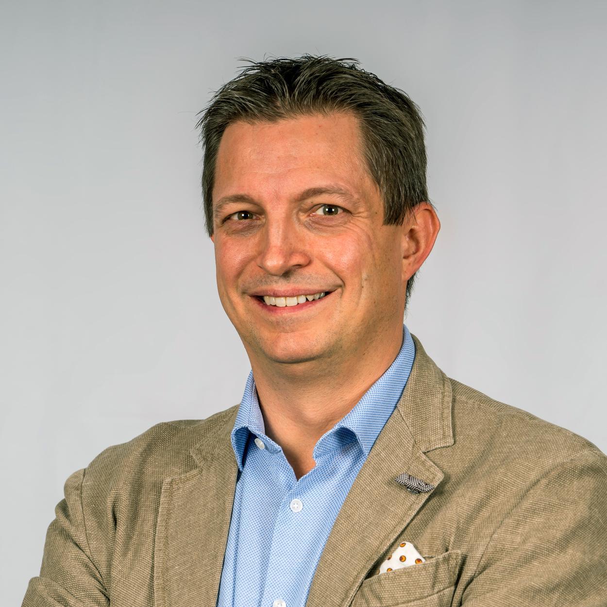 12. Gantner Michael