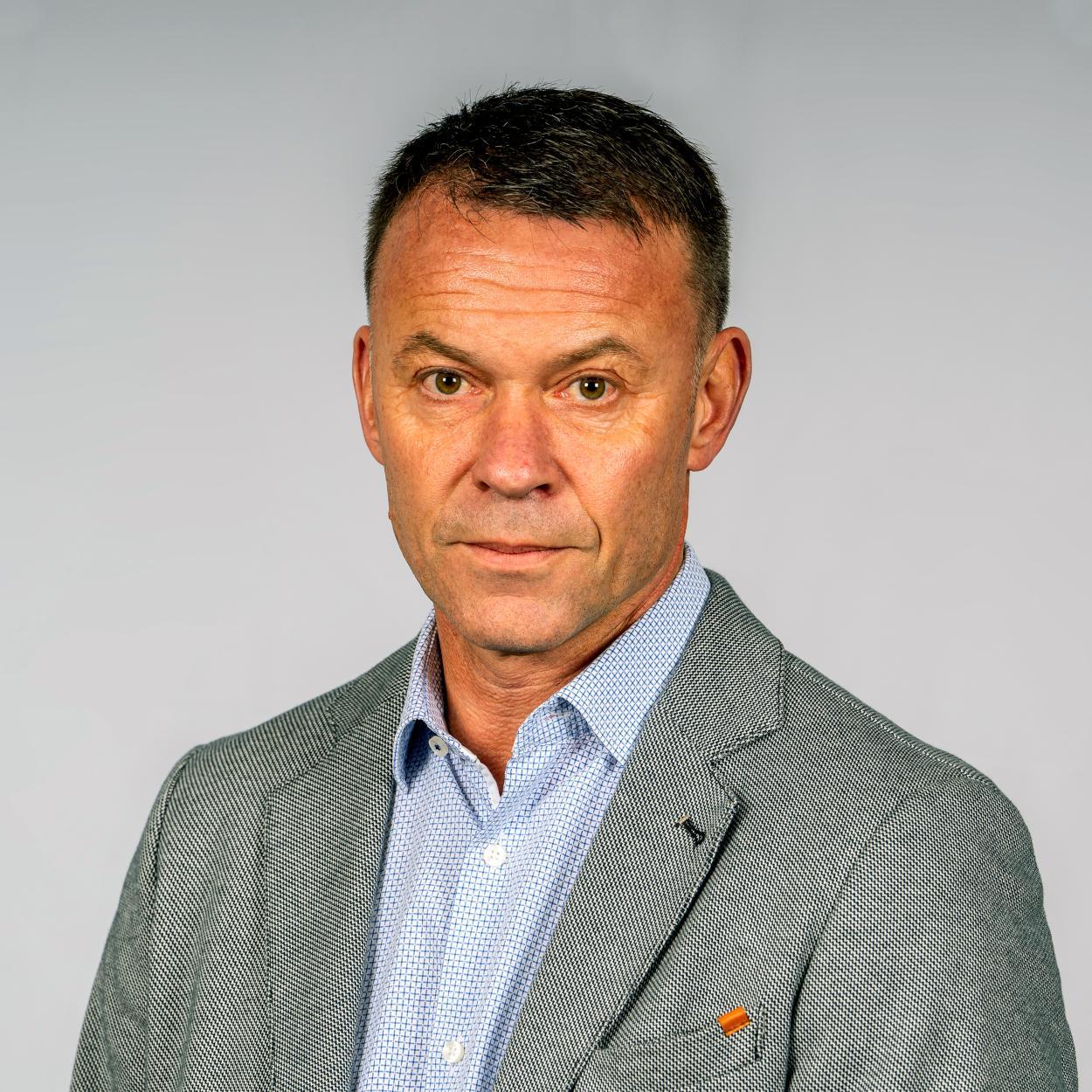 22. Ganahl Werner